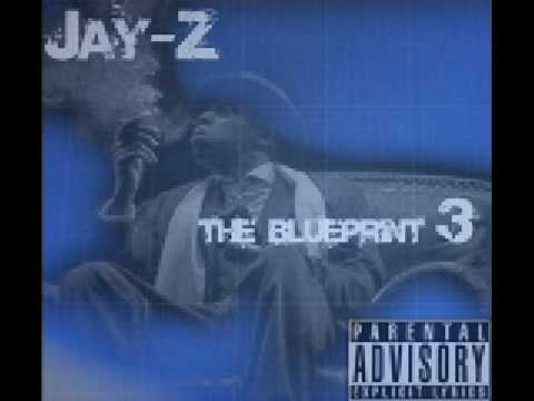 Download jay z the blueprint 3 itunes3gp 4 naijaloyal download jay z the blueprint 3 your welcome official new song hq malvernweather Gallery