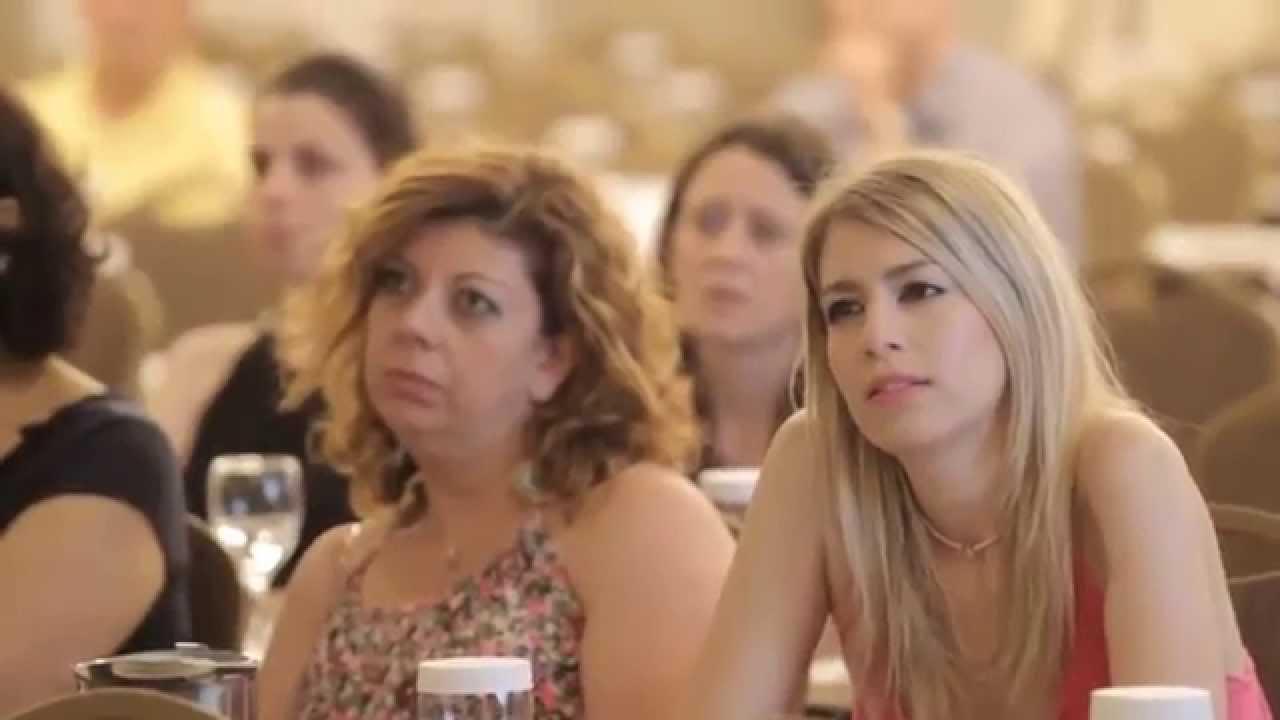 Σύνολο τελετών λήξης – Teachers4Europe – Ιούνιος 2015