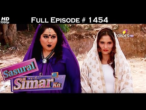 Video Sasural Simar Ka - 24th March 2016 - ससुराल सीमर का - Full Episode (HD) download in MP3, 3GP, MP4, WEBM, AVI, FLV January 2017