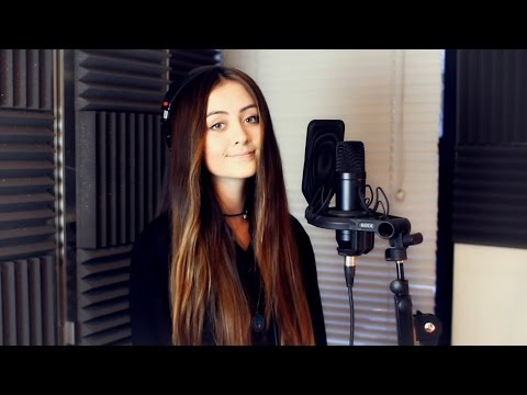 Video Earned It - The Weeknd - Fifty Shades Of Grey Soundtrack (Cover by Jasmine Thompson) download in MP3, 3GP, MP4, WEBM, AVI, FLV January 2017