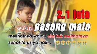 Video HEBOOOH..abis Ngedot Susu, anak 3 th ini langsung.... MP3, 3GP, MP4, WEBM, AVI, FLV Desember 2018