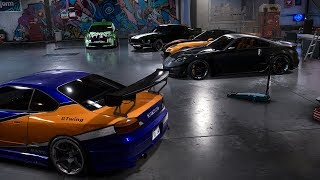 Nonton TOKYO DRIFT / Need For Speed Payback / - 4k Film Subtitle Indonesia Streaming Movie Download