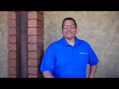 Our supervisor, Tony B, has been a part of the family for 17 years. It's because of expert plumbers like Tony that we have excellent ratings on Yelp and Angie's List, with many great customer ratings.