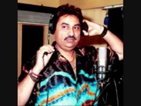 YouTube Yeh dil aashiqana hindi movie film