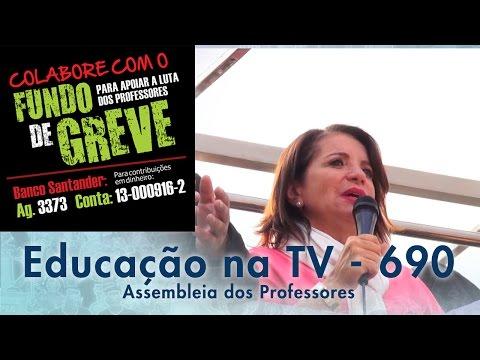 Educação na TV - 690