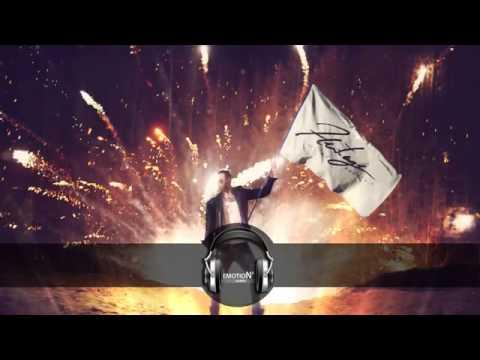 Kygo Ft  Conrad - Firestone (Official audio)