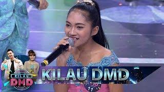 Video Gadis Mungil Ini Fans Berat Ivan Gunawan, Sampai Mau Cubit Pipi - Kilau DMD (24/1) MP3, 3GP, MP4, WEBM, AVI, FLV Oktober 2018