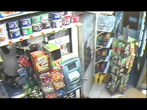 MURDER | 43 N. Homan | HV402288 (видео)