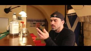 Video Rosie - Barová ft. Sváťa Šváb (OFICIÁLNÍ VIDEOKLIP)