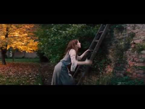 Into the Woods Featurette 'From Stage to Screen'