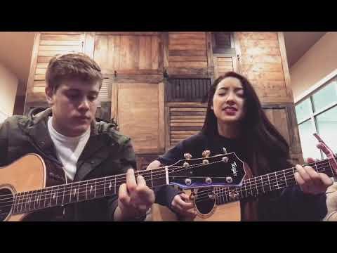 Video Tequila - Dan + Shay (Tasji Bachman Short Cover) download in MP3, 3GP, MP4, WEBM, AVI, FLV January 2017