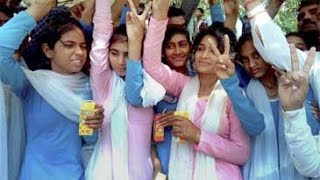 Nonton These fast & furious Haryana girls made a govt buckle Film Subtitle Indonesia Streaming Movie Download