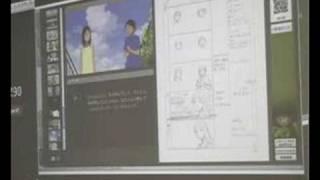 「捨てられる素材を使って、新たにコンテンツを作る」アニメーションの舞台裏