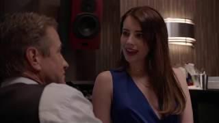 Emma Roberts   AHS Cult All Scenes [1080p]