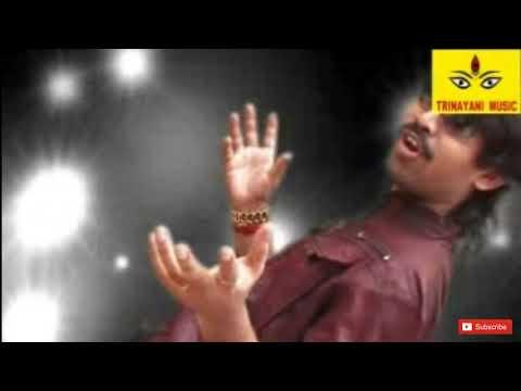 MODERN SONGS/BENGALI SONGS/BENGALI DANCE SONGS/ANIRBAN/TRINAYANI MUSIC