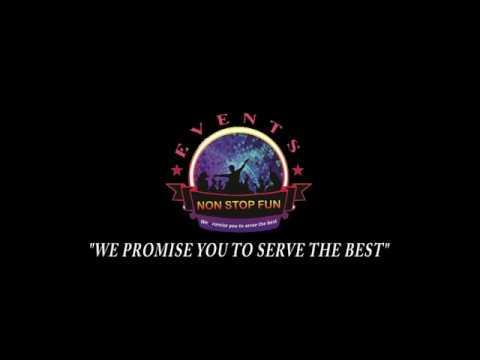 Video Ayo Re Maro Dholna - Bollywood Folk Dance download in MP3, 3GP, MP4, WEBM, AVI, FLV January 2017