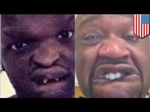 Shaq selfie: O'Neal under fire for mocking disabled fan Jahmel Binion's selfie on Instagram