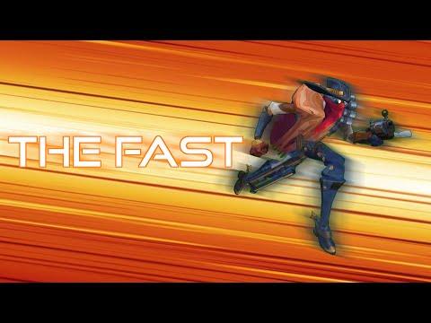 阿福最快燼 普攻一下1000+跑速