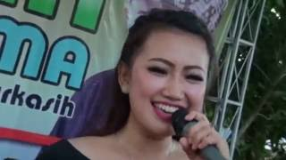 Download Video BUNGA EDELWEIS - ORGAN RSI KARAWANG - MP3 3GP MP4