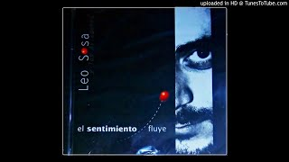 """""""Buscando tu amor"""" (Carlos Sosa / Leo Sosa) - Leo Sosa y los Aviadores (Álbum: """"El sentimiento fluye"""" - Año: 1998). Músicos: LS (voz y guitarra); Palín Sosa (batería), Nicolás Tecco (bajo) y Moira Ceballos (coros).--Video Upload powered by https://www.TunesToTube.com"""