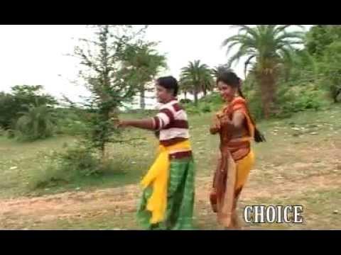 Video Ago Champa Baha   Buru Kachha download in MP3, 3GP, MP4, WEBM, AVI, FLV January 2017