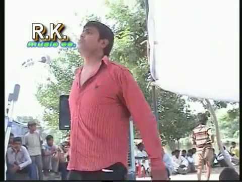 Video बह्म रूप भगवान छोड के निकली गंगे माई bhaam rup bhagwan chot k Nikki gangs mai deepak agwanpuriya download in MP3, 3GP, MP4, WEBM, AVI, FLV January 2017