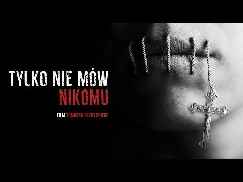 """""""Nie mów nikomu"""" – bardzo mocny film Sekielskiego o pedofilii w kościele."""