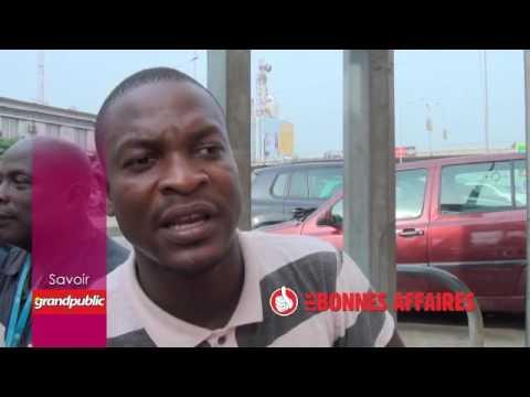 Retour annoncé des taxis ville au Bénin : votre avis ?