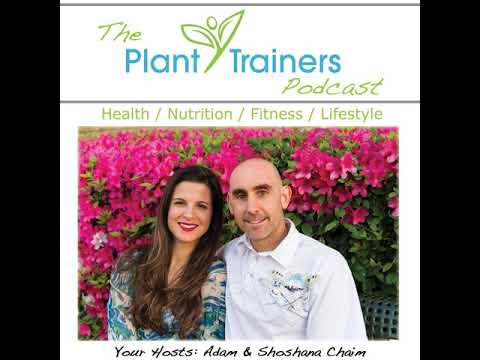 The Real Truth About Weight Loss with Chef AJ - PTP342
