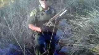 Nonton FAST & FURIOUS: BRIAN TERRY DISCOVERED GUNWALKING WAS FOR ISIL Film Subtitle Indonesia Streaming Movie Download