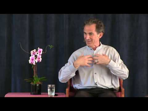 Rupert Spira Video: What If I Am Not Motivated to Have a Career?
