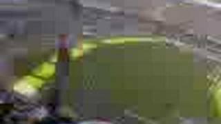 Musica Sai do chão a torcida do leão, da TUF. Video feito por Elton_TUF e destribuido por Luca Laprovitera