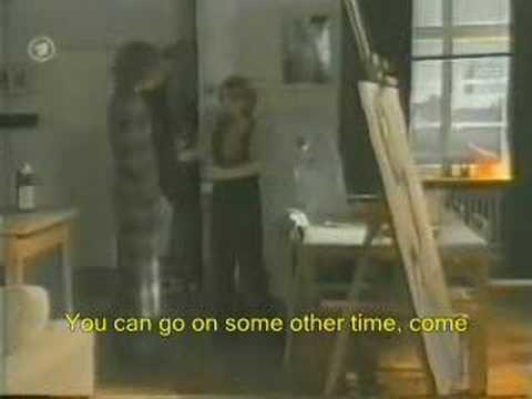 Carla & Hanna (Verbotene Liebe) - 37