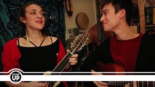 Becca Stevens & Jacob Collier - As