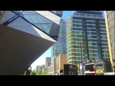 Yorkville Queen's Park Amenities Downtown Toronto Real Estate Condos For Sale