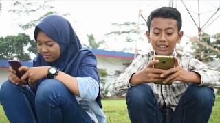 Video FILM ANAK JAMAN NOW PART 2 By IMPALA PRODUCTION MP3, 3GP, MP4, WEBM, AVI, FLV Februari 2019