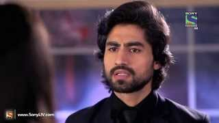 Humsafars - हमसफर्स - Episode 23 - 29th October 2014