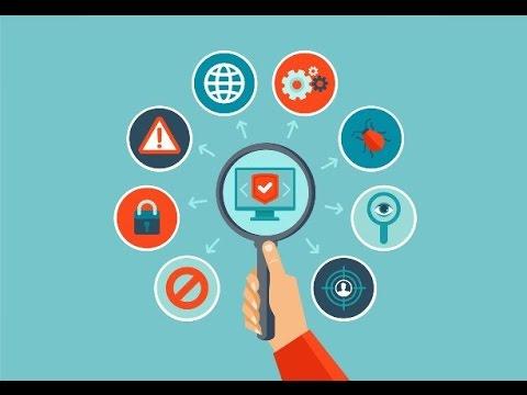أختراق المواقع والسيرفرات : المتطلبات التي يجب تعلمها