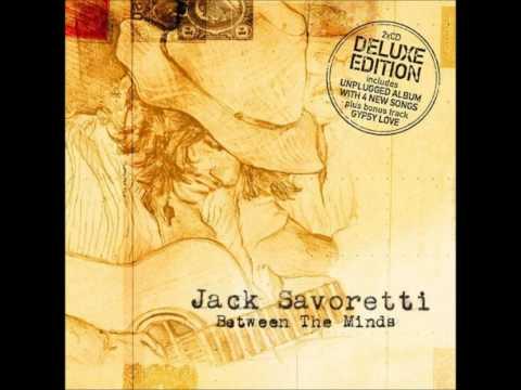 Tekst piosenki Jack Savoretti - Ring Of Fire po polsku