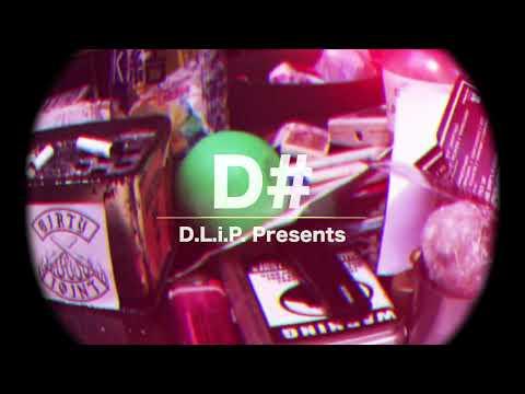 【D#】祀SP – FISH |D#7