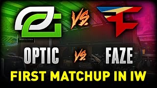 Please rate the video bros!! ADD ME ON SNAPCHAT - opticscump08 (same as PSN) ADD ME ON SNAPCHAT - opticscump08...
