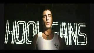 Hooligans - Menj tovább