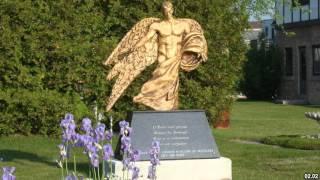 Saint Agnes United Kingdom  city photo : Best places to visit - St Agnes (United Kingdom)