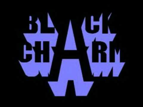 BLACK  CHARM 13 =   Busta Rhymes & Rah Digga  -  Together