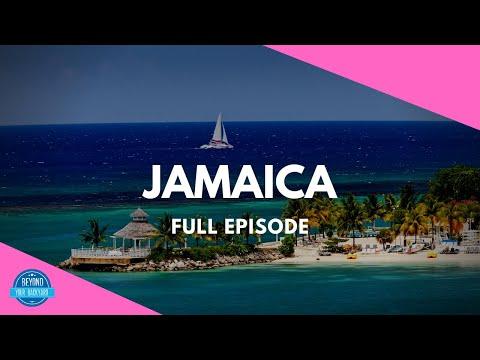 Jamaica - Full Episode
