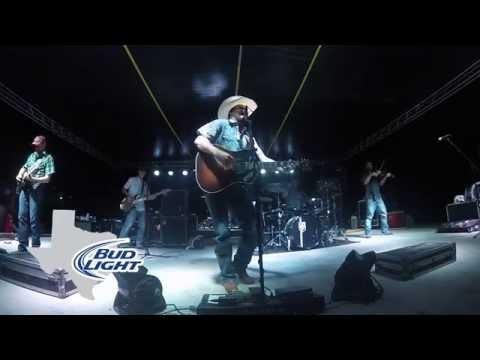 Cody Jonson Band