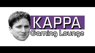 Kappa Gaming Lounge – Project M 2015-2016 Player Highlight Reel