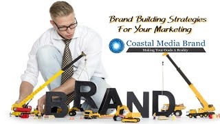 Coastal Media Brand - Free Online Directories Report