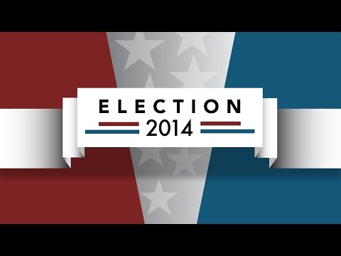 election - Join us for continuing live coverage here: https://www.youtube.com/watch?v=FeDEtrKW1KY Majority control of the U.S. Senate hangs in the balance this November...