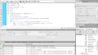 Jay Peretz CS 55 11 Programming Webpages with JavaScript, jQuery and AJAX 10232012